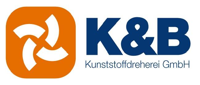 K&B Kunststoffdreherei GmbH