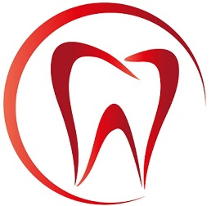 Logo von Dipl.-Stom. Yvonne Körner