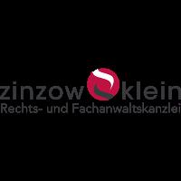 Zinzow & Klein Rechts- und Fachanwaltskanzlei