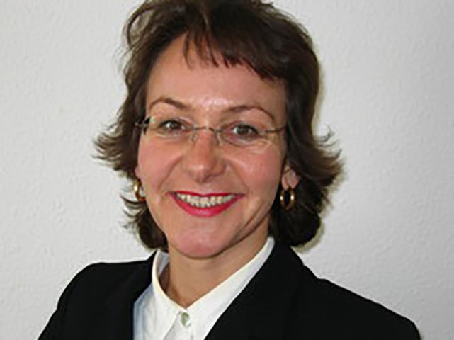 Rechtsanwaltskanzlei Eva Sondermann