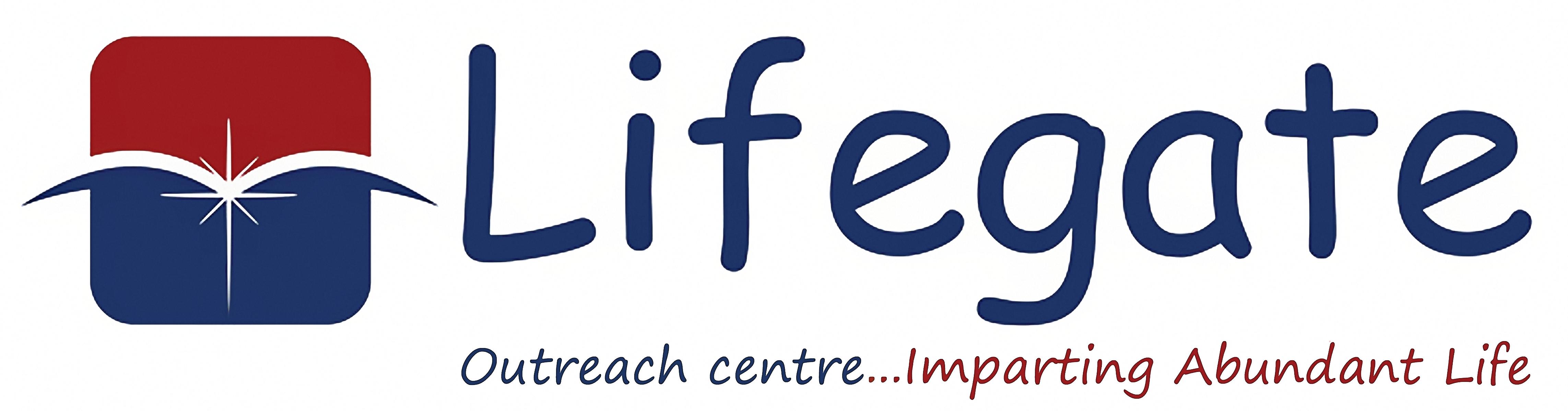 Lifegate Outreach Centre (Lifegate Church) - Walsall, West Midlands WS2 8HW - 01922 278112   ShowMeLocal.com