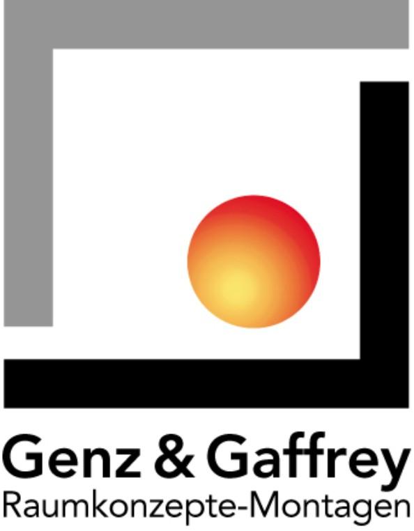 Genz & Gaffrey Raumkonzepte GmbH & Co KG