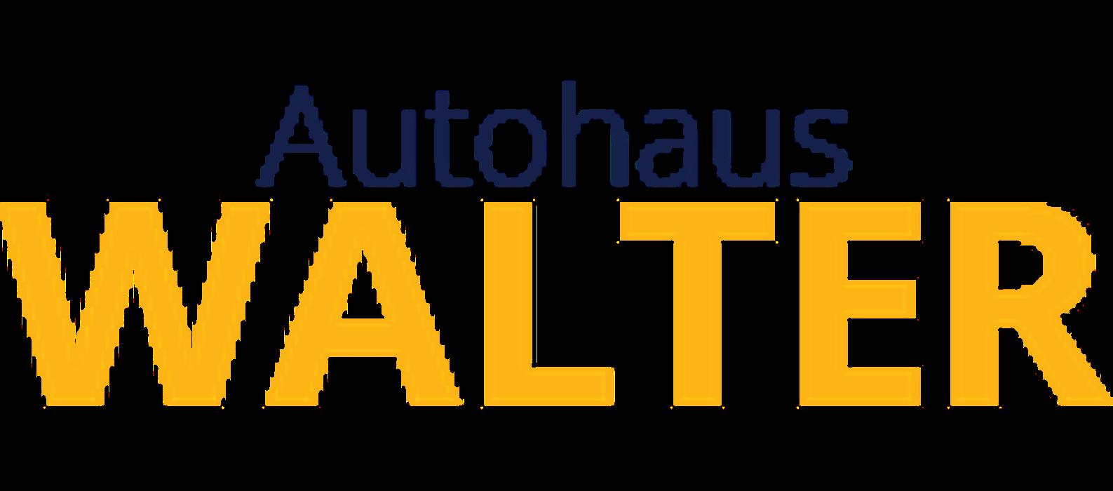 Logo von Auto Walter KG