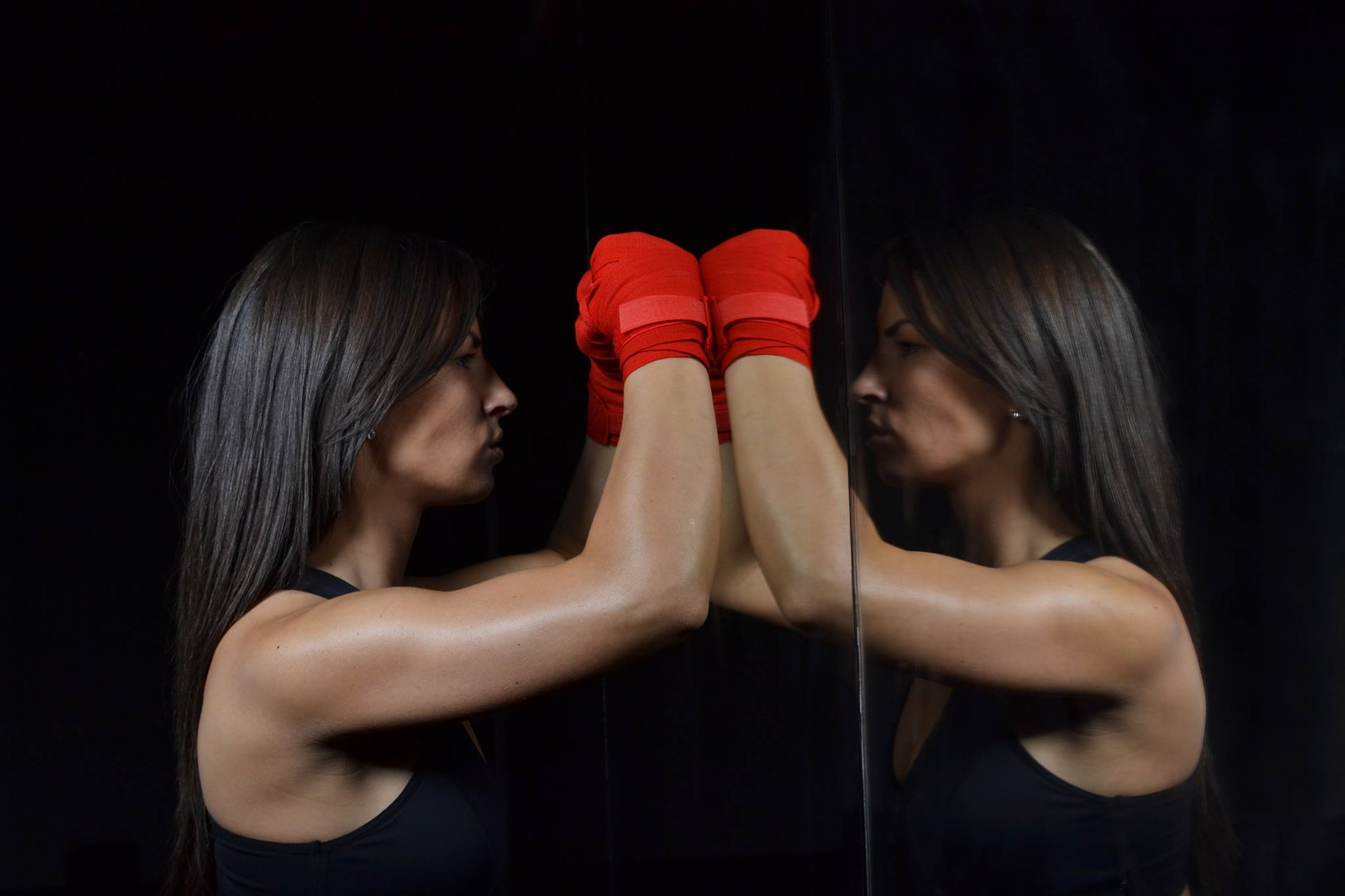 MAAA Kickboxing - Lauderdale-by-the-Sea, FL 33308 - (305)307-5399 | ShowMeLocal.com