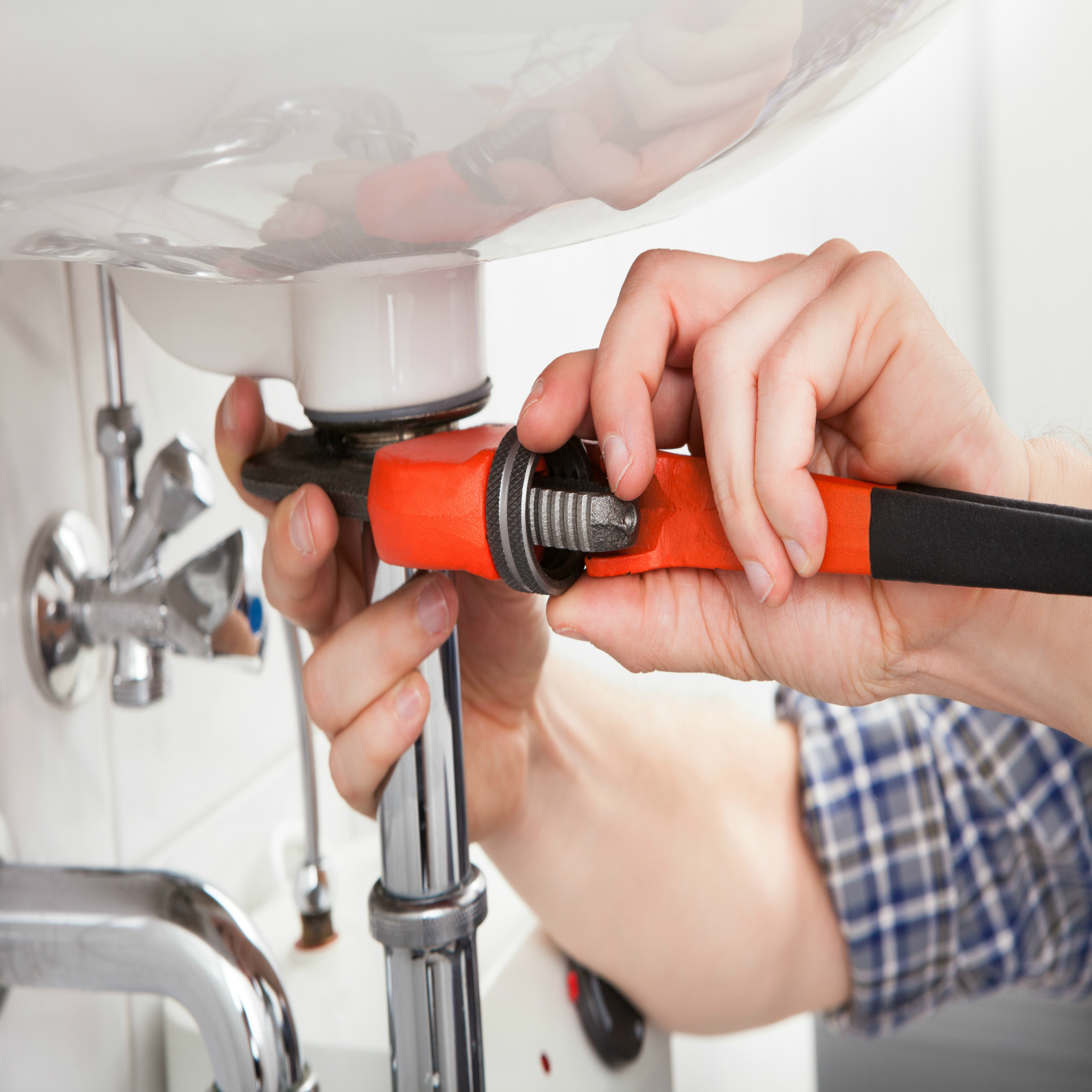 M J Electrical Plumbings Services