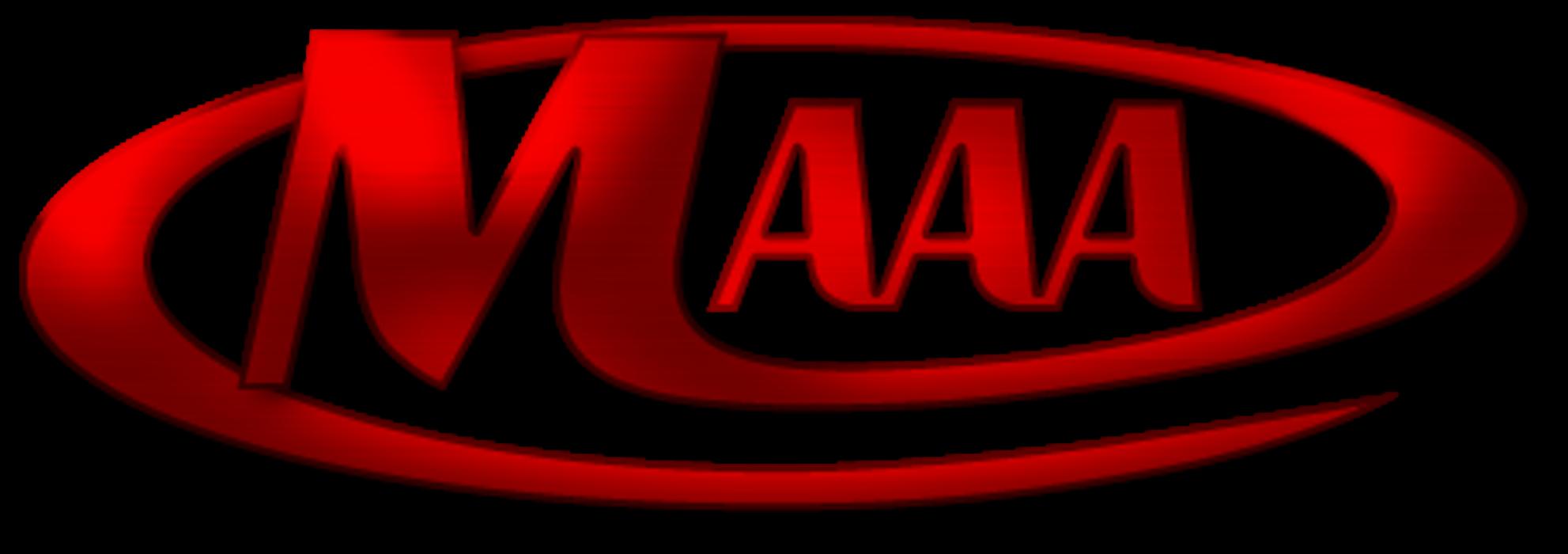 MAAA Marketing - Fort Lauderdale, FL