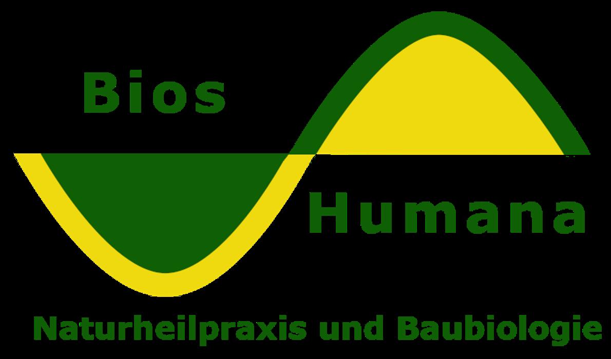 Bild zu Bios-Humana in Everswinkel
