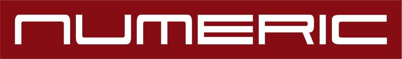 Numeric GmbH