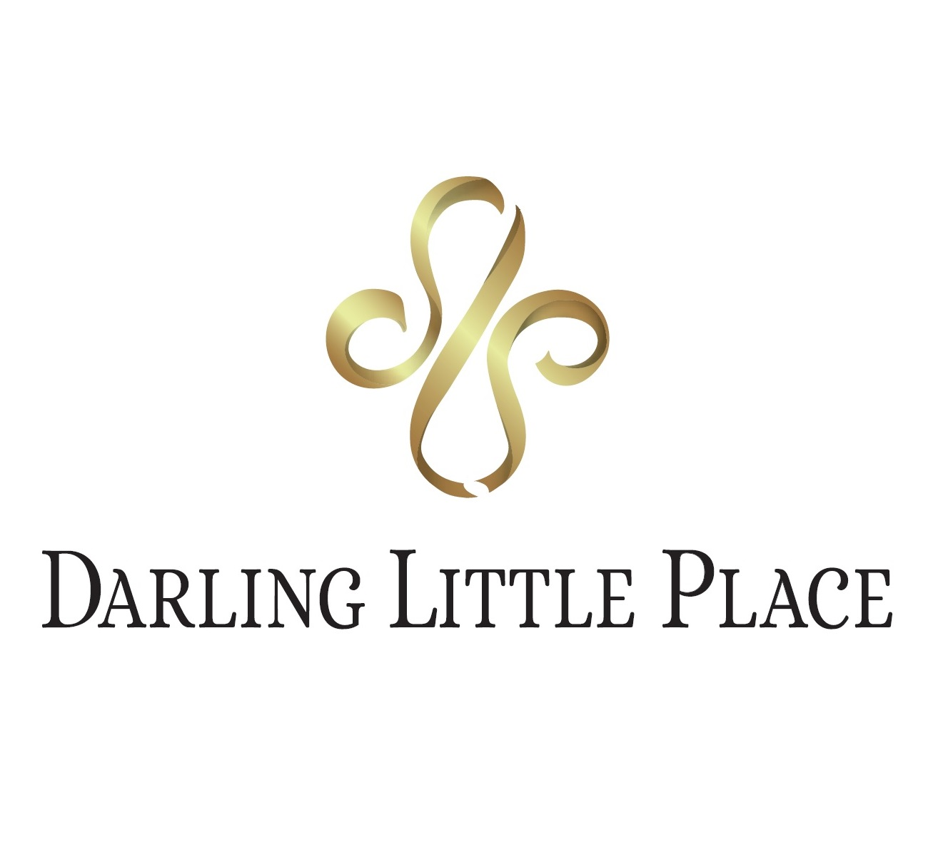 Darling Little Place