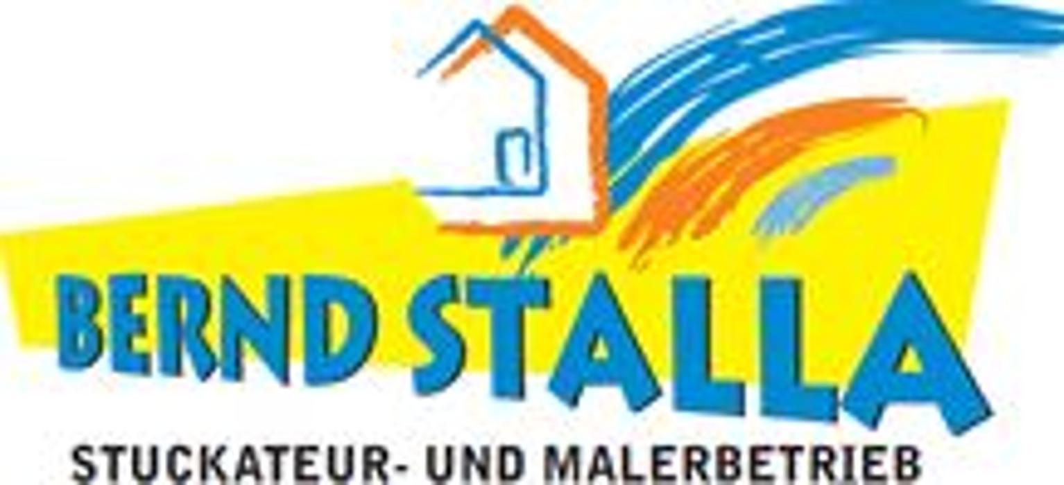 Bild zu Bernd Stalla GmbH in Beindersheim