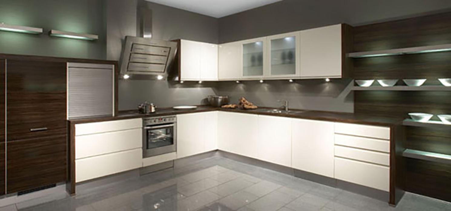 Küchenstudio Kleinmachnow solid küchen einrichtungen berlin gmbh heider in berlin
