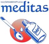 Hauskrankenpflege Meditas