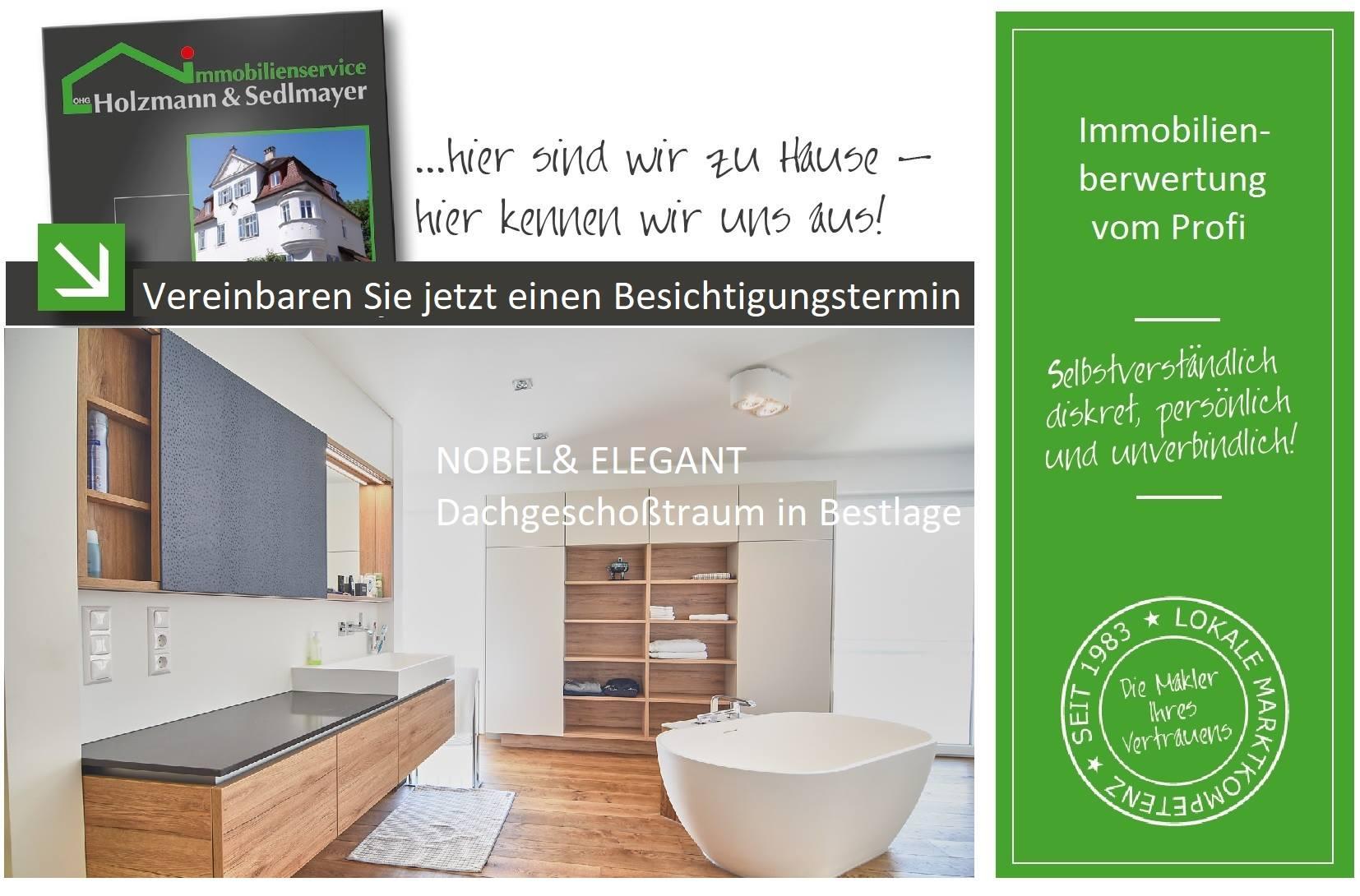 Holzmann & Sedlmayer OHG