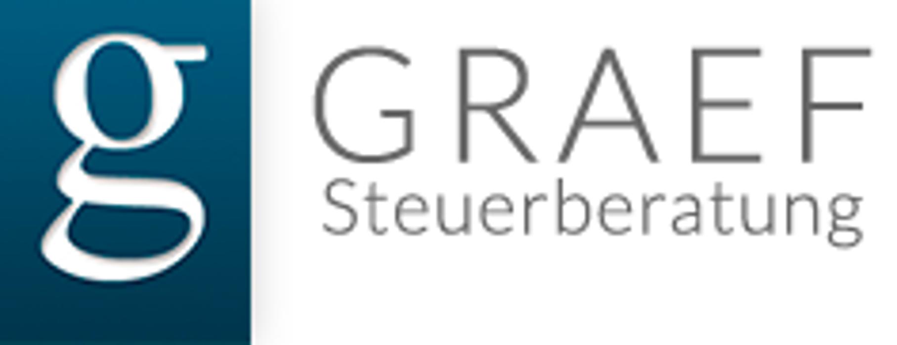 Bild zu Charlotte Graef - Steuerberaterin-Steuerkanzlei in Hanau