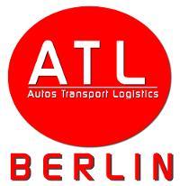 ATL Berlin