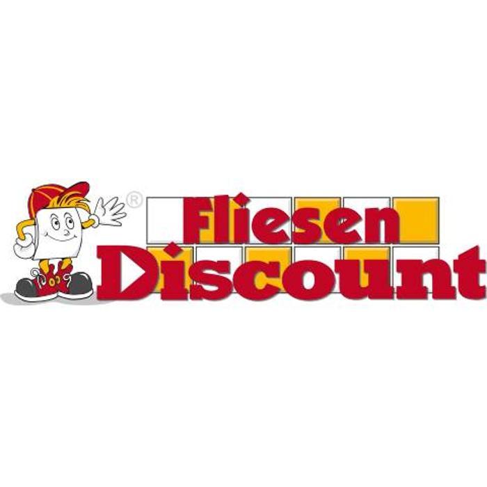 Fliesen Discount GmbH Dortmund Brennaborstraße - Fliesen günstig dortmund