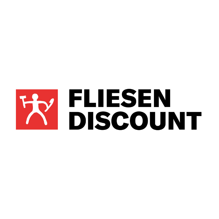 Bild zu Fliesen Discount GmbH in Dortmund