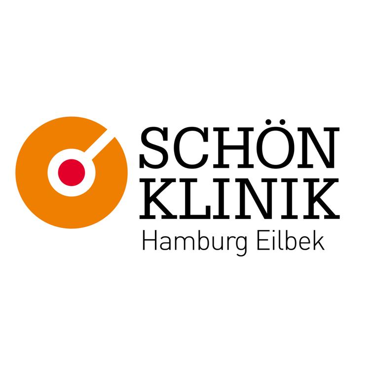Schön Klinik Hamburg