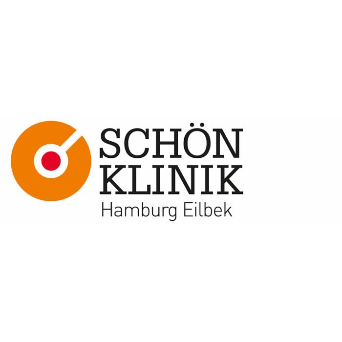 Bild zu Schön Klinik Hamburg Eilbek in Hamburg