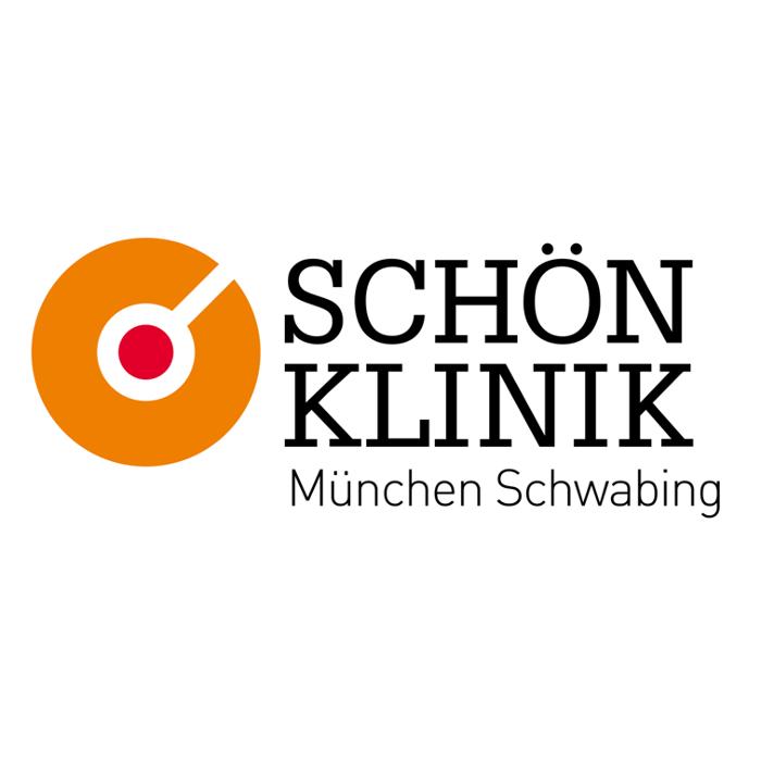 Bild zu Schön Klinik München Schwabing in München