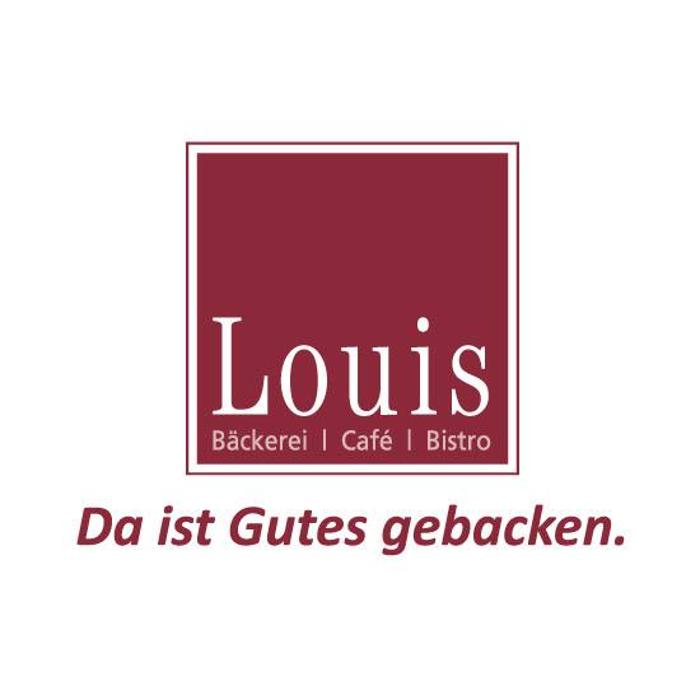 Bild zu Café Louis Besch in Besch Gemeinde Perl