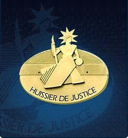 HUISSIERS DE JUSTICE ASSOCIES CHARTRES