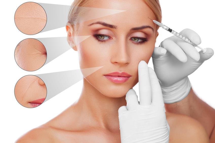 Medical & Beauty Wiesbaden
