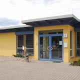 Delorme-Goldberg Tierarztpraxen / Vet Practices Landstuhl & Kaiserslautern