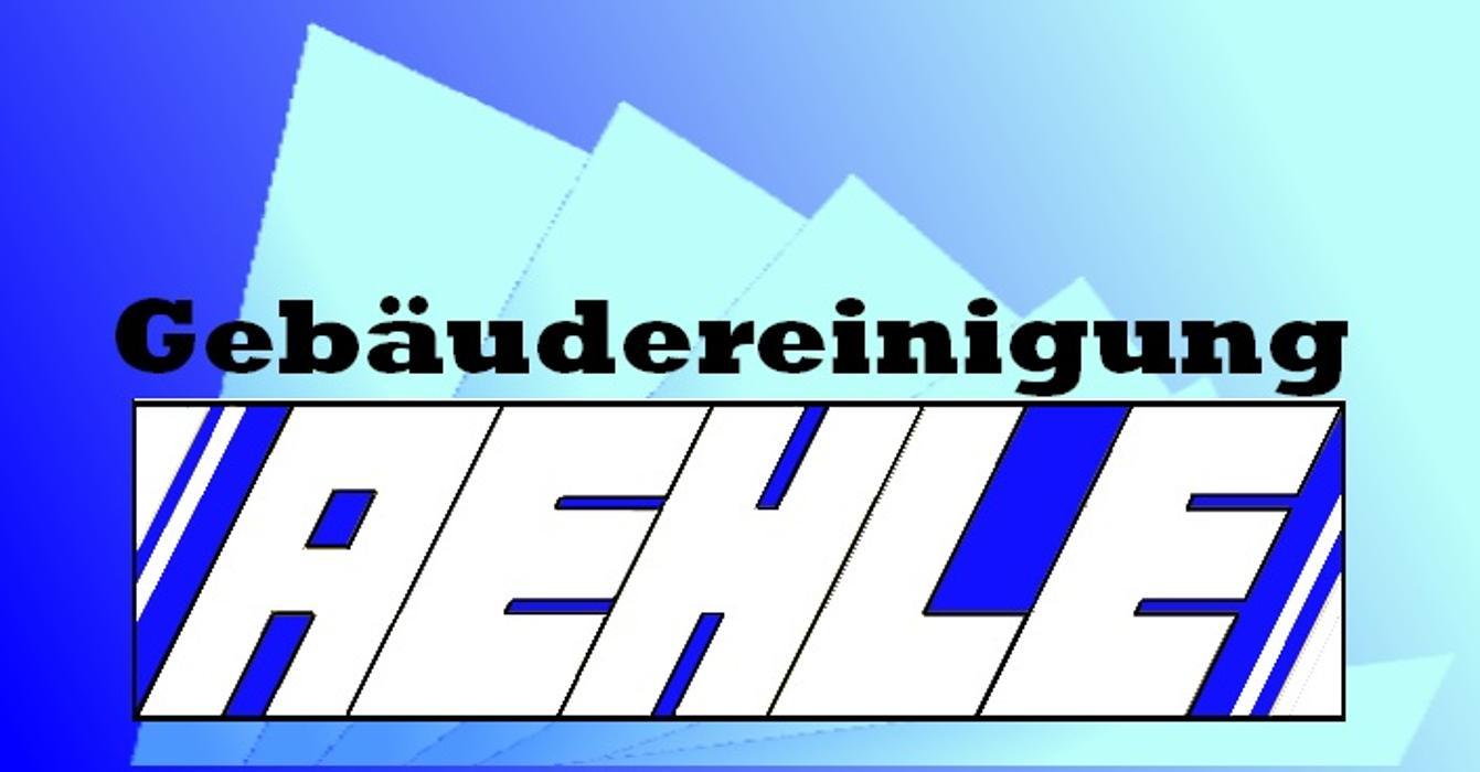 Bild zu Gebäudereinigung Aehle GbR in Köln