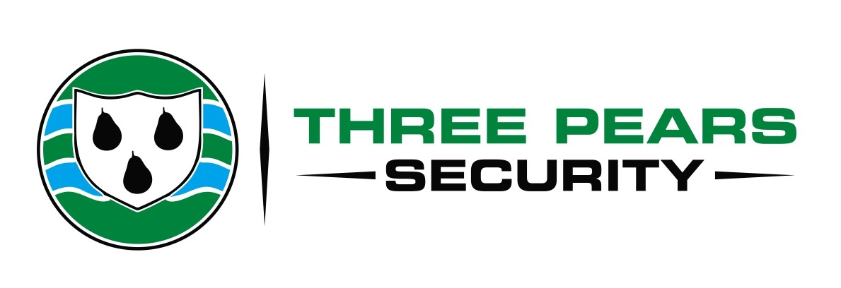 Three Pears Security