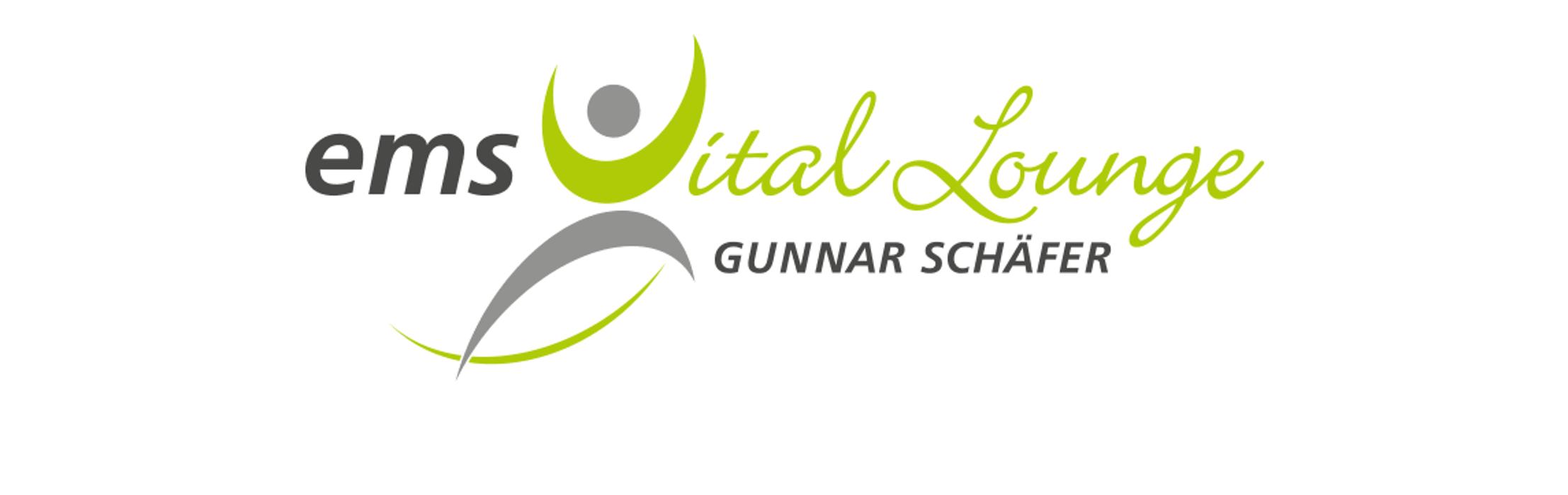 Bild zu ems Vital Lounge - Gunnar Schäfer in Trier