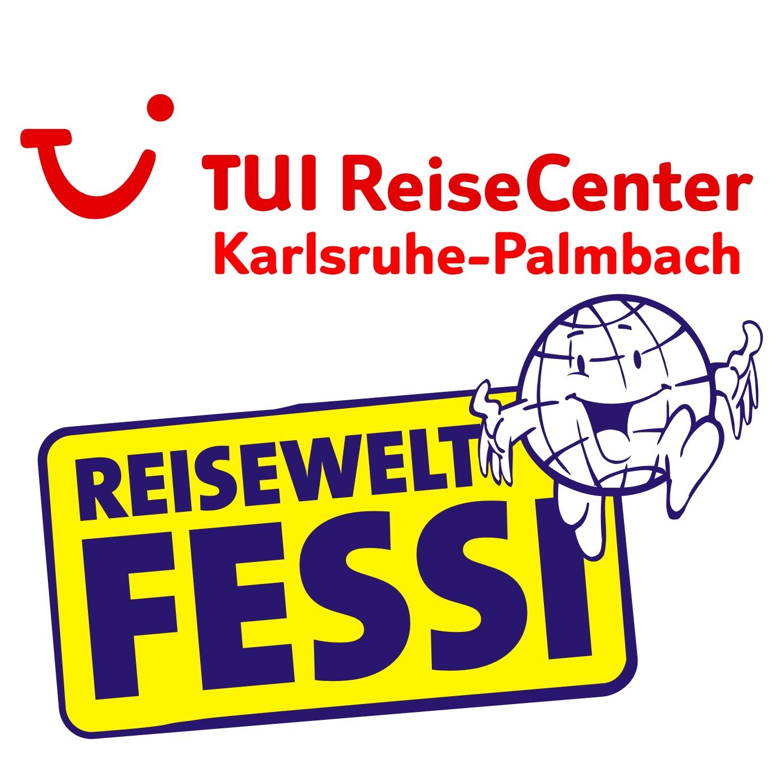 TUI ReiseCenter Reisewelt Fessi