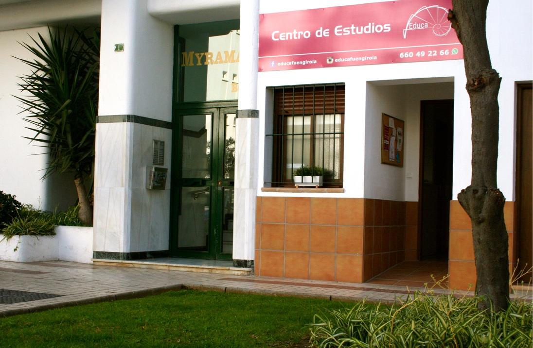 Educa Fuengirola