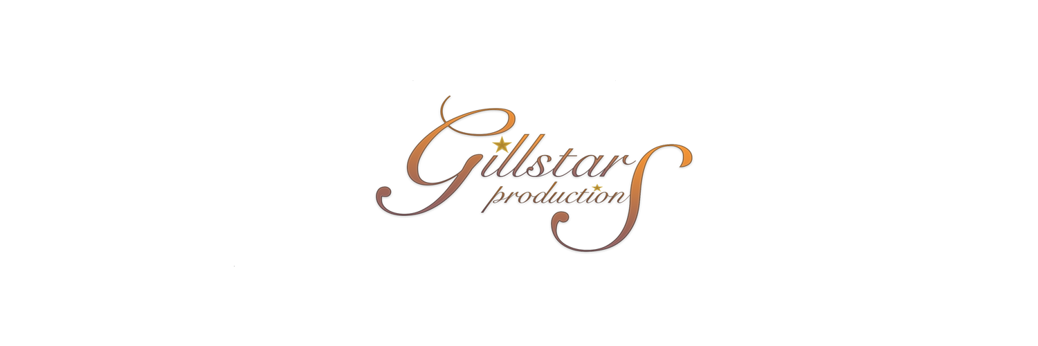 Gillstars Production