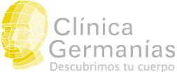 CLINICA GERMANIAS