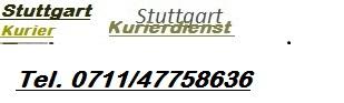 ACC Kurier & Taxi & Flughafentransfer