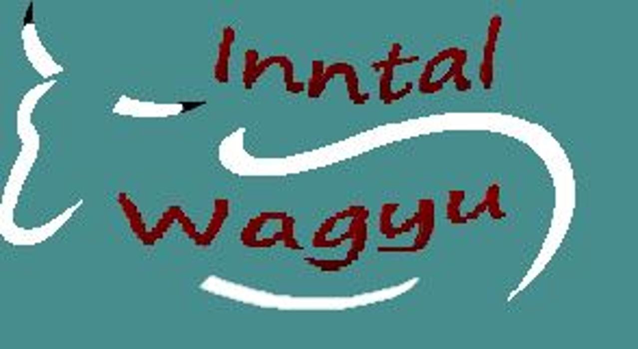 Bild zu Inntal-Wagyu in Soyen