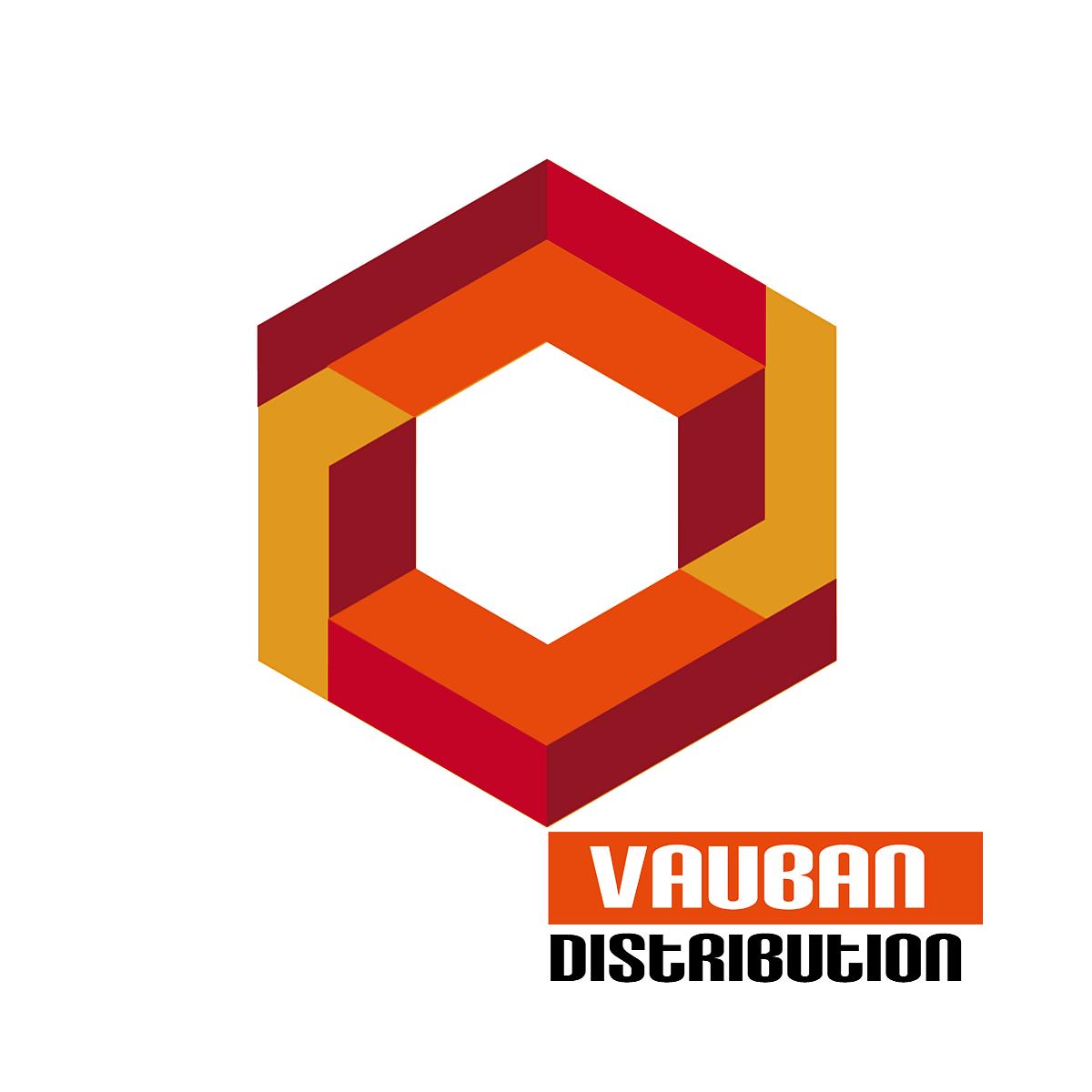 VAUBAN DISTRIBUTION SARL