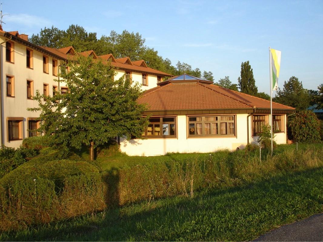 Hotels In Hartheim Am Rhein Deutschland