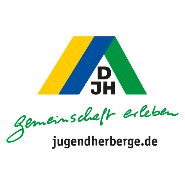 Bild zu DJH Jugendherberge Veitsburg Ravensburg in Ravensburg