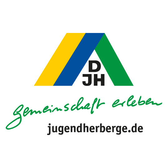 DJH Jugendherberge Heidelberg International
