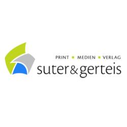Suter & Gerteis AG