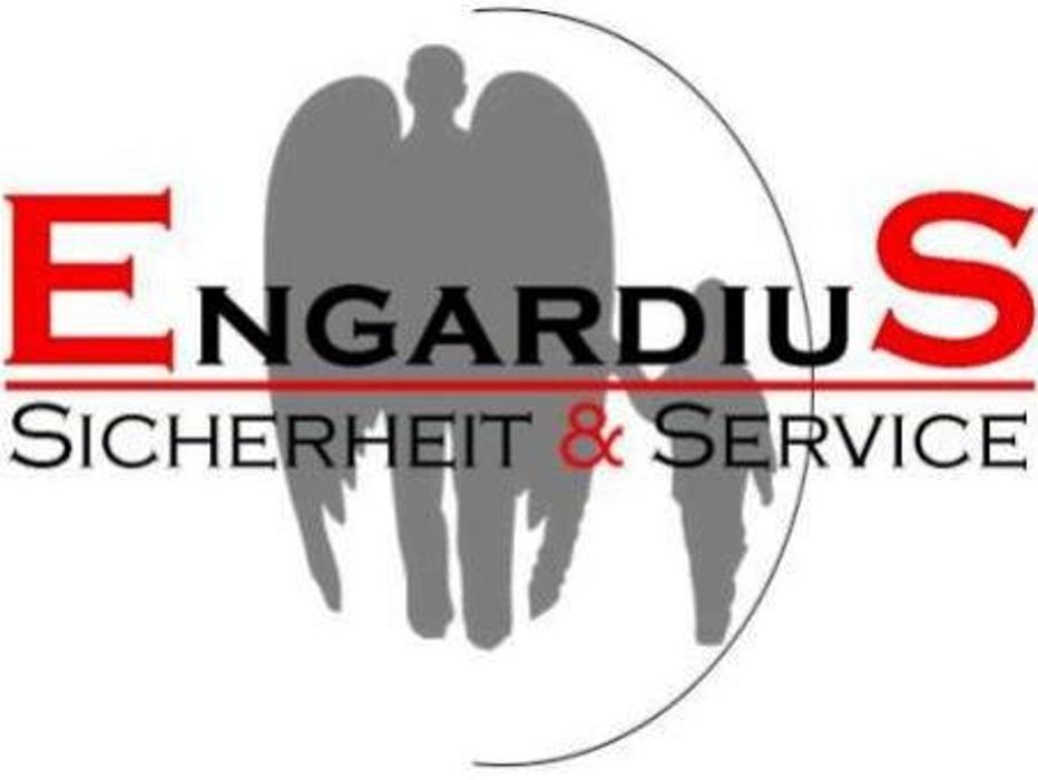 Bild zu Enhgardius Sicherheit und Service in Langenhahn im Westerwald