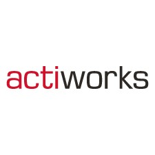 Actiworks Application Solutions GmbH