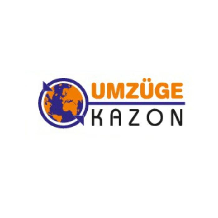 Bild zu Umzüge Kazon in Niederkassel