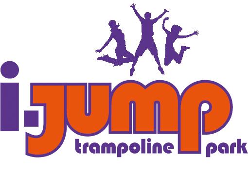 i-Jump Trampoline Park