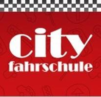City-Fahrschule Michalowski GmbH