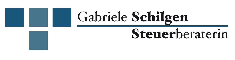 Steuerberaterin Gabriele Schilgen