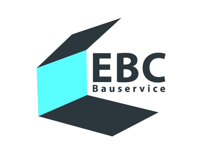 Bild zu EBC Bauservice in Darmstadt