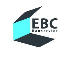 EBC Bauservice